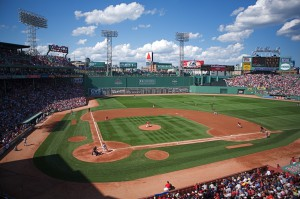 Fenway_from_Legend's_Box